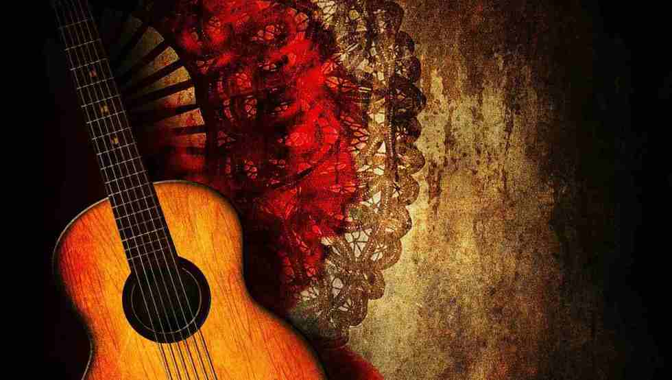 flamenco-music-jazz-festival-cork